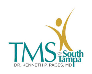 TMS of South Tampa Dr. Kenneth P. Pages, MD