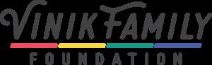 Vinik Family Foundation