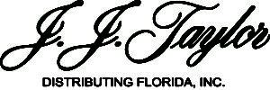 J.J. Taylor Distributing Florida, Inc.