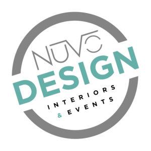 Nuvo Design Interiors & Events