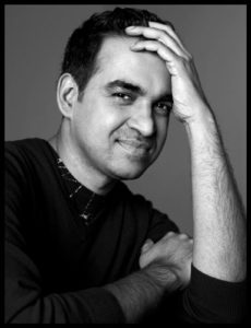 CITY 2020 with Bibhu Mohapatra