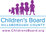 Children's Board Hillsborugh County
