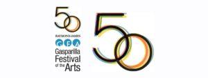 Gasparilla Festival of the Arts