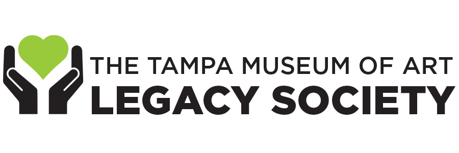 Tampa Museum of Art Legacy Society